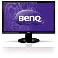 "21.5"" BenQ GL2250 - LCD monitor"