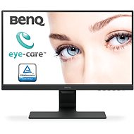 """21.5"""" BenQ BL2283 - LCD monitor"""
