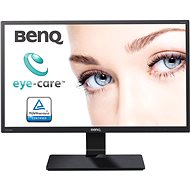 "24"" BenQ GW2470H - LCD monitor"
