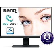 "24"" BenQ GW2480 - LCD monitor"