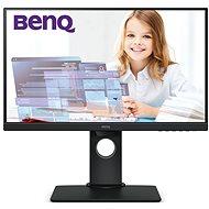 "24"" BenQ GW2480T - LCD monitor"