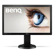 "24"" BenQ BL2405HT - LCD monitor"
