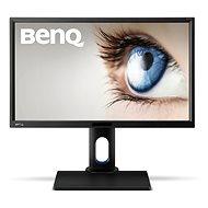 "24"" BenQ BL2423PT - LCD monitor"