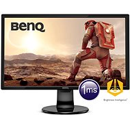 "24"" BenQ GL2460BH - LCD monitor"