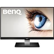"24"" BenQ GW2406Z - LCD monitor"