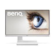 """24"""" BenQ VZ2470H - LCD monitor"""