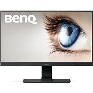 "24.5"" BenQ GL2580HM - LCD monitor"