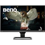 "27"" BenQ EW2780Q - LCD monitor"