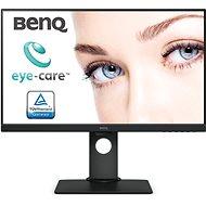 "27"" BenQ BL2780T - LCD monitor"