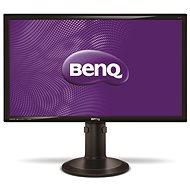 """27"""" BenQ GW2765HE - LCD monitor"""