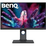 "27"" BenQ PD2700U - LCD monitor"