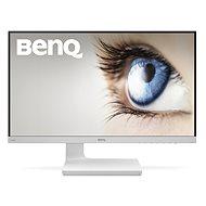 """27"""" BenQ VZ2770H - LCD monitor"""