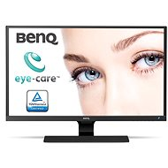 "32"" BenQ EW3270ZL - LCD monitor"