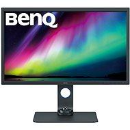 "32"" BenQ SW321C - LCD monitor"