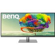"""34"""" BenQ PD3420Q - LCD monitor"""