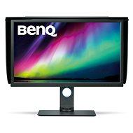 "32"" BenQ SW320 - LCD monitor"