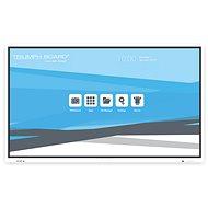 "86"" Triumph Board Interactive Flat Panel - Velkoformátový displej"