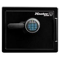 MASTER LOCK LFW082FTC - Trezor