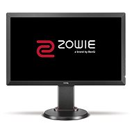 "24"" Zowie by BenQ RL2460S - LCD monitor"