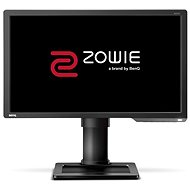"LCD monitor 24"" Zowie by BenQ XL2411P"