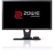 "24"" ZOWIE BenQ XL2430 - LCD monitor"