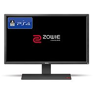 "27"" Zowie by BenQ RL2755 - LCD monitor"