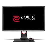"27"" Zowie by BenQ XL2730 - LCD monitor"