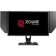 "27"" Zowie by BenQ XL2735 - LCD monitor"