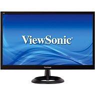 """21.5"""" ViewSonic VA2261-2 černý - LED monitor"""