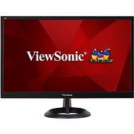 """21.5"""" Viewsonic VA2261H-8"""