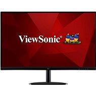 """24"""" ViewSonic VA2432-MHD - LCD monitor"""