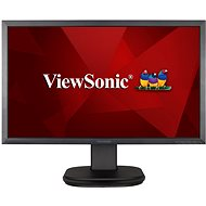 "24"" Viewsonic VG2439Smh - LCD monitor"