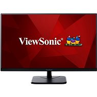 """24"""" ViewSonic VA2456-MHD"""
