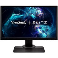 "24"" ViewSonic XG240R - LCD monitor"