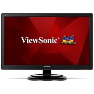 "24"" Viewsonic VA2465S-3 - LCD monitor"