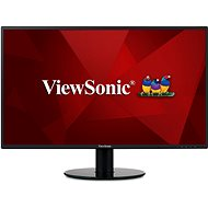 "27"" Viewsonic VA2719-2K - LCD monitor"