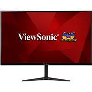 "27"" ViewSonic VX2719-PC-MHD Gaming - LCD monitor"