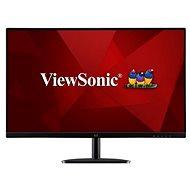 """27"""" ViewSonic VA2732-H - LCD monitor"""
