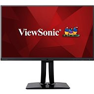 "27"" ViewSonic VP2785-4k - LCD monitor"