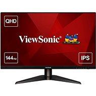 """27"""" ViewSonic VX2705-2KP-MHD Gaming"""