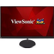 """27"""" ViewSonic VX2785-2K-MHDU"""