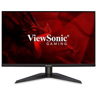 "27"" ViewSonic VX2758-2KP-MHD Gaming - LCD monitor"