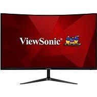 """32"""" ViewSonic VX3219-PC-MHD Gaming"""