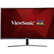 """32"""" ViewSonic VX3258-2KC-mhd"""