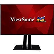 "31.5"" Viewsonic VP3268-4k - LCD monitor"