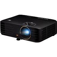 ViewSonic PX728-4K - Projektor