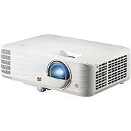 ViewSonic PX748-4K - Projektor