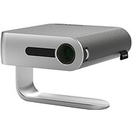 Viewsonic M1 - Projector