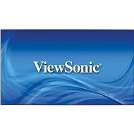 ViewSonic BCP100 - Projekční plátno