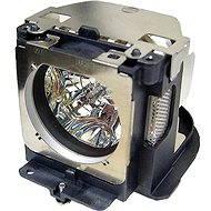 Panasonic ET-SLMP111 - Náhradní lampa